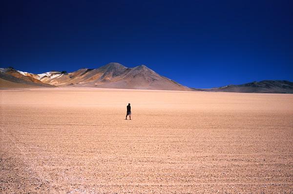 el llanto del desierto 3
