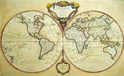 imag_857_mapa_mundo