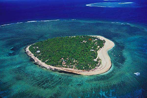 isla-tavarua