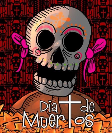 Cartel_Dia_de_Muertos_