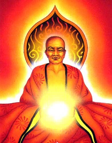 budismo 2