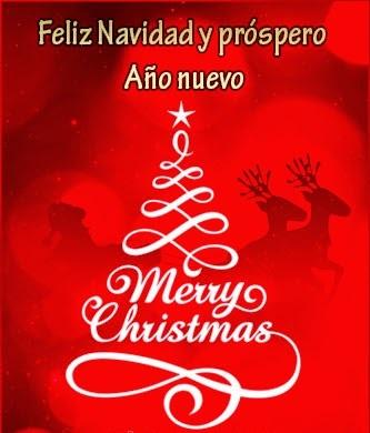 fondo-para-movil-feliz-navidad-y-prospero-2015KKKKK