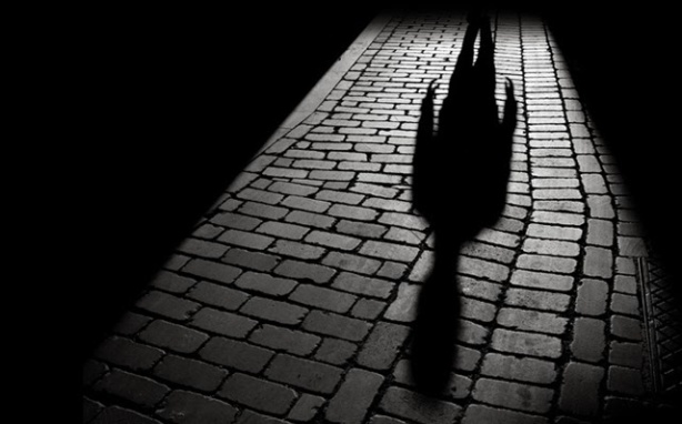 sombrar terror