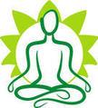 yoga-symbol_157260254