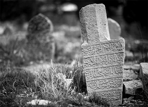 muslim_graveyard_cemetery_cementerio_musulmanbn
