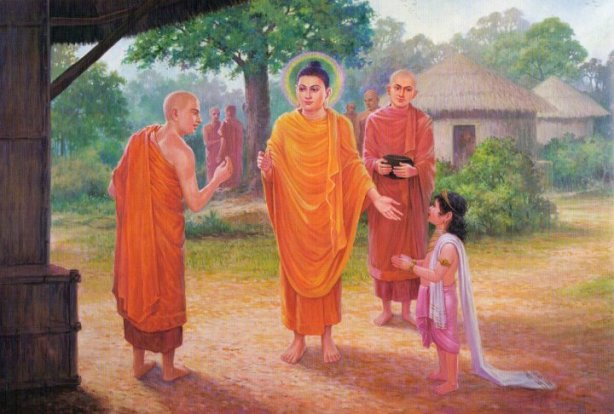 sariputta_and_rahula