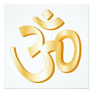 simbolo_del_hinduism_invitación-rdfb0990b1745424a863c468d54c605d2_zk9yi_324