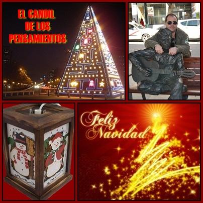 el-candil-feliz-navidad-2011